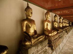 Thailand, Taken by me, 2012