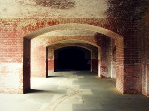 http://dailypost.files.wordpress.com/2014/01/fort-point-arches.jpg