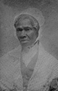 Sojourner Truth; wikipedia.