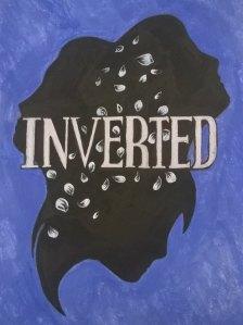 Illustration by Bridget Spackman, for 'Inverted'.
