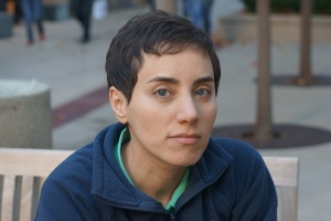 http://news.stanford.edu/news/2014/august/fields-medal-mirzakhani-081214.html